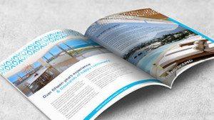 Think BIG Creative - Advertising   Design   Digital   Print