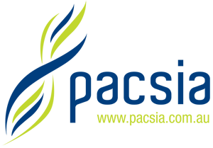 pacsia-logo