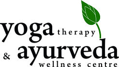 Yoga Therapy and Ayurveda Wellness Centre